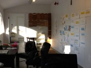 macdowell_studio